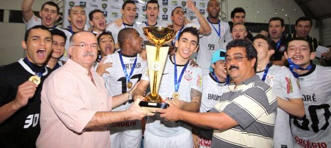 XXXI Taca Brasil Sub20