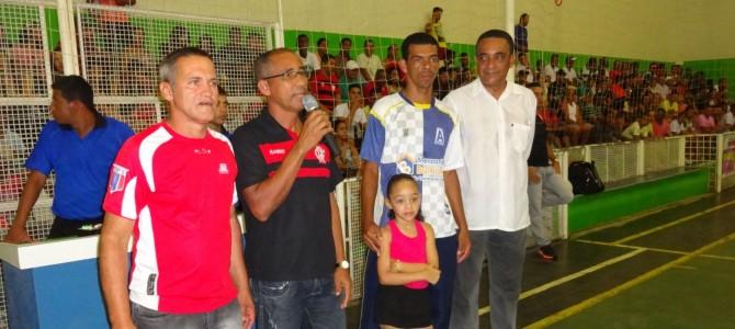 Iguai-bahia-futsal (6)2