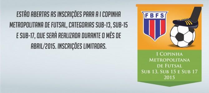 divulgacao-site-fbfs-copinha-metropolitana