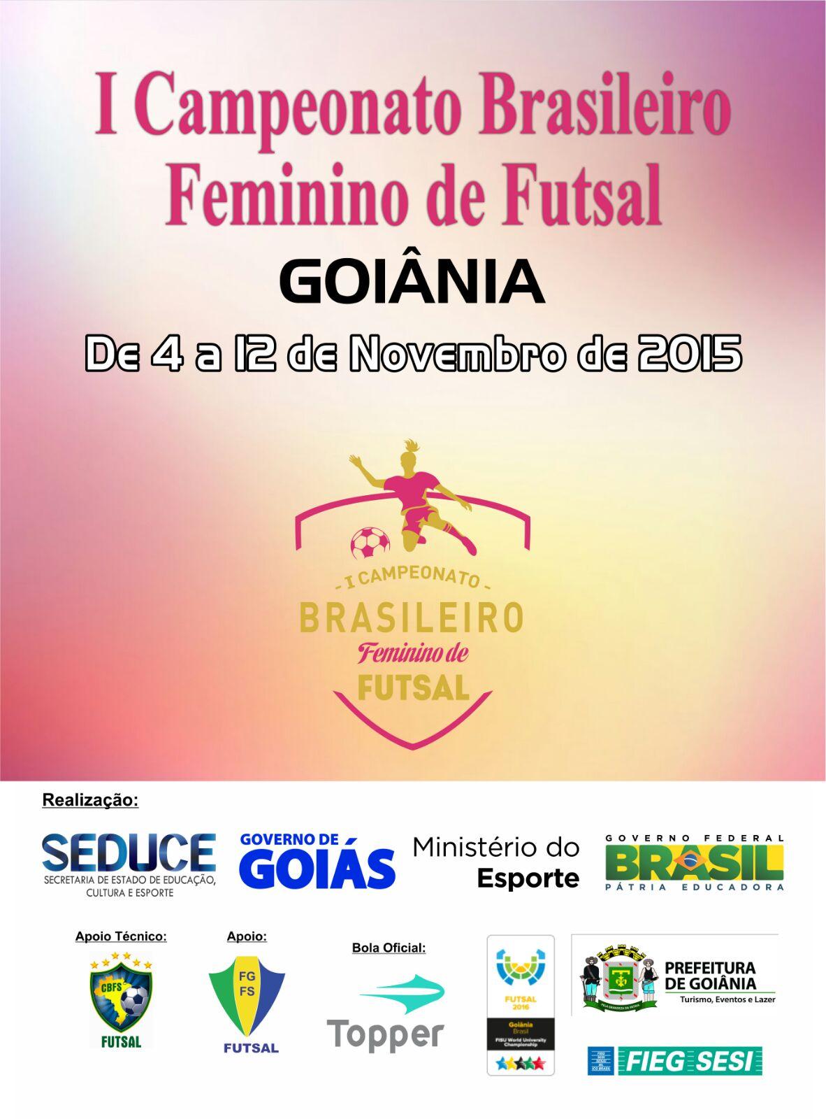 I_Camp_Brasileiro_Fem_Futsal_Goiania_Cartaz