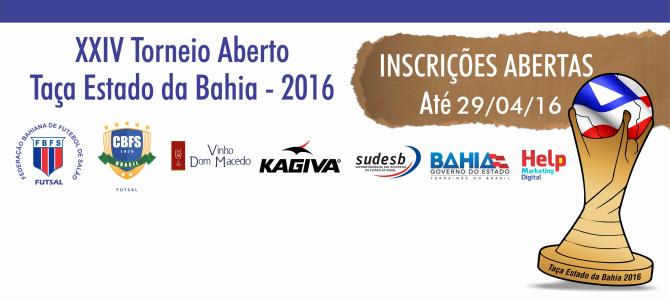 FBFS-Torneio-Taca-Estado-Da-Bahia-2016-banner-site