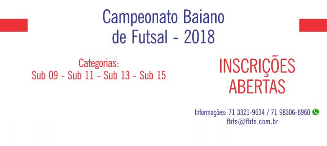 6b277c970b FBFS – Federação Bahiana de Futsal